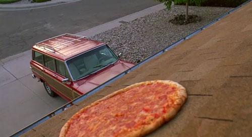 20111102-breaking-bad-pizza