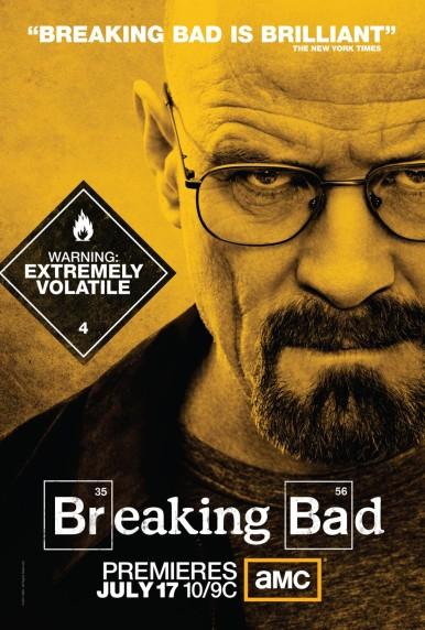 breaking_bad_ver5_xlg