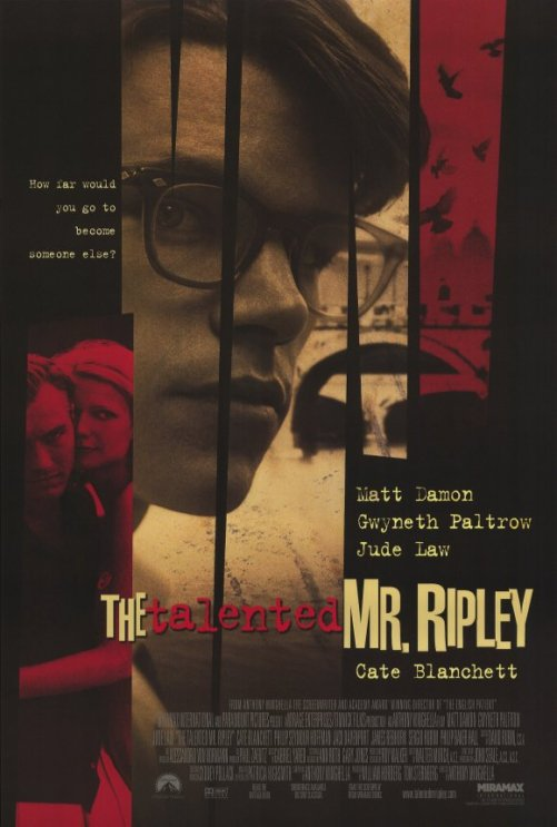 the-talented-mr-ripley-movie-poster-1999-1020255626